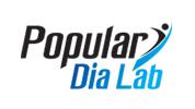 Popular Dia Lab