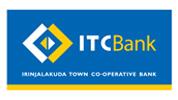 ITC Bank