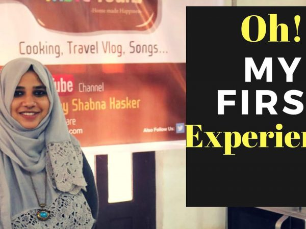 Taste-Tours by Shabna Hasker jabs video promo