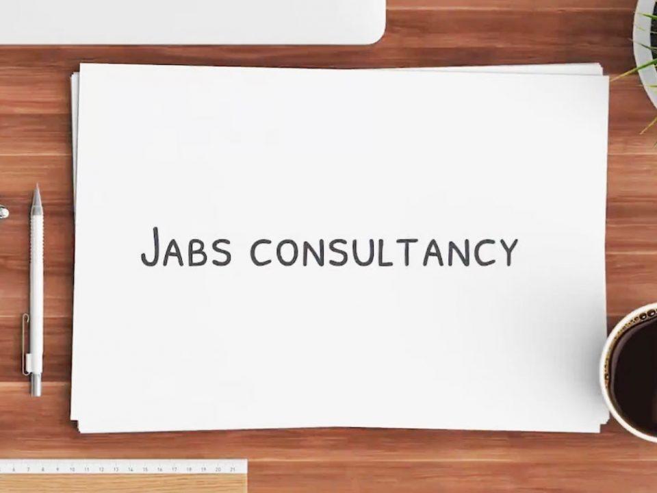 Jabs Consultancy
