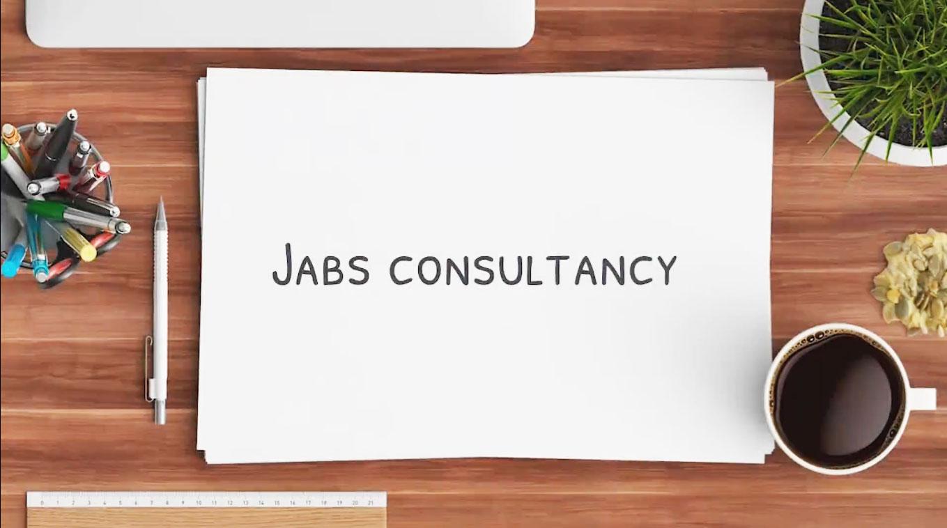 Jabs Consultancy Kerala