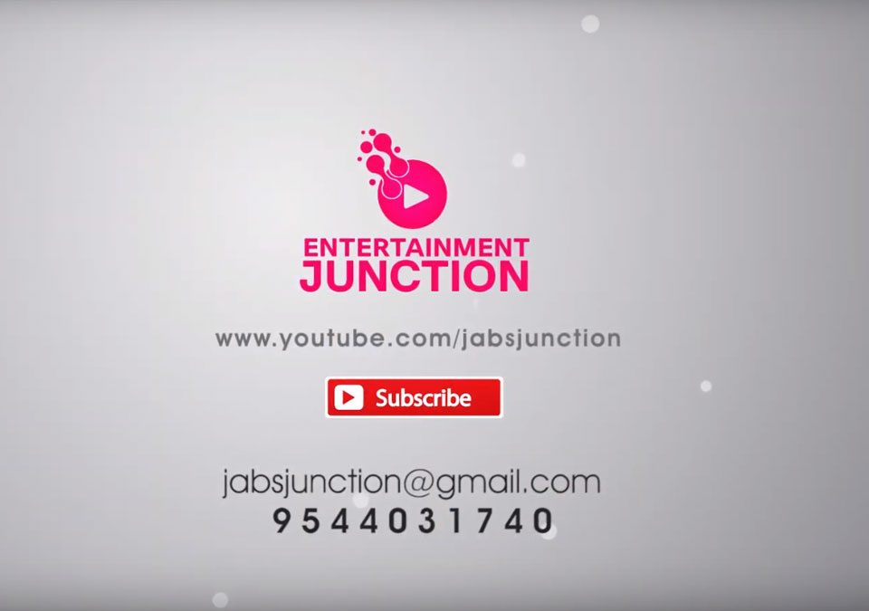 Jabs Entertainment Junction